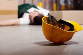 slachtofferhulp_bedrijfsongeval